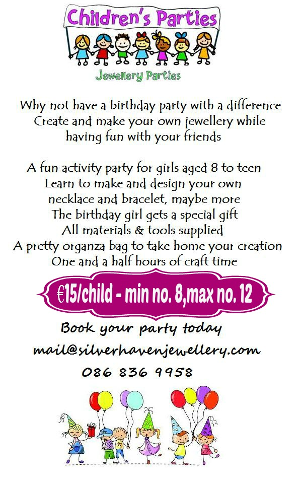 silverhaven-kids-jewellery-parties-2016.jpg